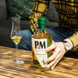 meilleur whisky français