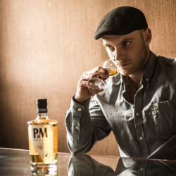 meilleur whisky pas cher